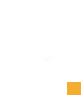 RENDEV. Logo